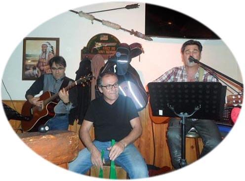 Concerts au restaurant le Dakota à Toulon