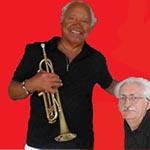 Dionisi,musicien de jazz