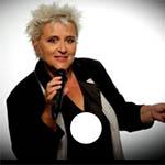 Ketlyn, the Voice au Dakota Mourillon, restaurant musical à Toulon