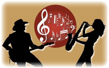 Événements musicaux au Dakota à Toulon