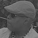Julio, musique Brésilienne en concert au Dakota, restaurant Toulon